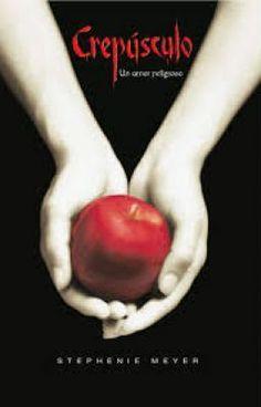 """""""Crepusculo"""" by AlexandraMrsStyles - """"SINOPSIS  Crepúsculo (Twilight) es una novela romántica de vampiros dirigida al público adolescen…"""""""