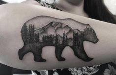 animal-tattoo-landscape-025-Zeke Yip 001