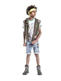 【SEOKスウェットSS 15】KIDS・JUNIORサイズ(4歳~16歳)対応です。同じくB…