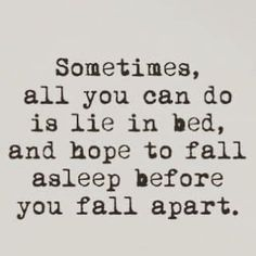 Quotes sad alone lonely loneliness 34 New ideas All Alone Quotes, Feeling Alone Quotes, Feeling Broken Quotes, Deep Thought Quotes, Quotes Deep Feelings, Hurt Quotes, Real Quotes, Mood Quotes, Life Quotes
