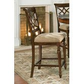 "Mattress Stores In Longview Tx Found it at Wayfair - Woodmont 24"" Bar Stool"