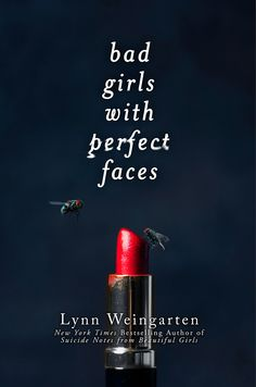 Bad Girls with Perfect Faces by Lynn Weingarten - From the New York Times bestselling author of Suicide Notes from Beautiful Girls comes a stylish thriller about. Date, Reading Lists, Book Lists, Reading Room, Ya Books, Books To Read, Bone Books, Getting Back Together, Plot Twist