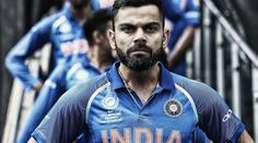 India Lost 4th One Day against Australia
