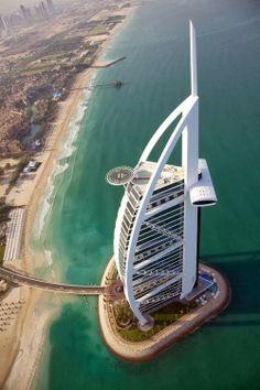 UAE (Dubai, Desert)