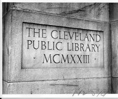two layers of relief...    http://csudigitalhumanities.org/exhibits/files/original/engraved-cornerstone,-may-4,-1961_2348549ed7.jpg
