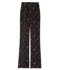 Giulietta Print Pant - Shop 10 exact looks from your favorite fashion Instagrams. http://www.harpersbazaar.com/fashion/fashion-articles/shoppable-instagram-july