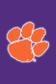 231 Best Clemson Football Images In 2019 Clemson Football Clemson