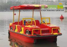 Quality Pirate Ship Amusement Park Rides for Sale Paddle Boat For Sale, Fishing Boats For Sale, Power Boats For Sale, Inflatable Boats For Sale, Inflatable Kayak, Electric Boat Motor, Bouncy Castle For Sale, Boat Motors For Sale, Pedal Boat