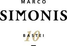 Marco Simonis 1010 I Shop, Restaurants, Calm, Logo, Shopping, Landing Pages, Logos, Logo Type, Restaurant