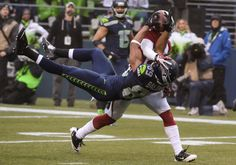 Winning in Seattle would legitimize Arizona Cardinals - The Arizona Cardinals are off to yet another great start to the season, leading the NFC West by two games with a 6-2 record. That's the same lead they held over the Seattle Seahawks last season before.....