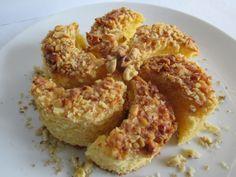 Ez volt Kossuth Lajos kedvenc süteménye Grains, Chicken, Meat, Facebook, Dios, Food Food, Seeds, Korn, Cubs