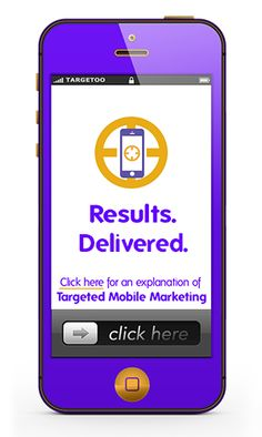 #Mobile #Advertising: More Effective and Promising Sales Technique
