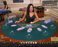 Online Sportsbook, Live Casino, Slots, Keno, Lottery