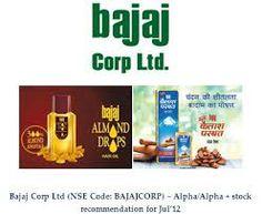 #bajaj_corp Ltd Hair Beauty, Group, Makeup, Maquillaje, Maquiagem, Face Makeup, Make Up, Bronzer Makeup