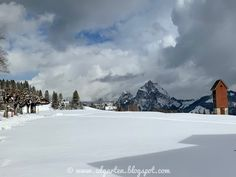 ❄ Winterspaziergang um den Stoos See Snow, Outdoor, Skiing, Tourism, Round Round, Outdoors, Outdoor Living, Garden, Eyes