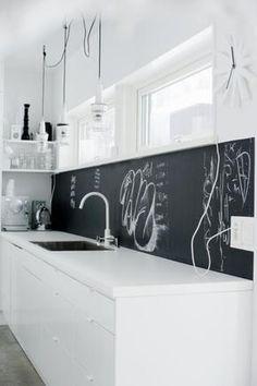 mondo küchenplaner inspiration pic der cccbfdeaaabdaafedd kitchen white kitchen ideas jpg