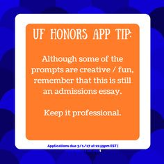 uf honors ufhonors happy holidays from uf honors