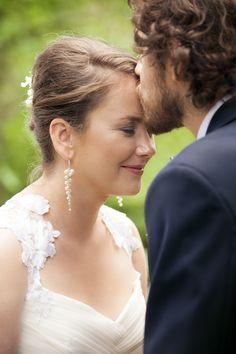 Luboš and Majka wedding