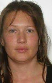 #Missing From #Ontario: Ida Mullins, 37