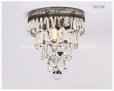 Cheap lamp string, Buy Quality lamp pump directly from China light weight running shoe Suppliers: Modern Chrome  K9 Crystal Chandelier Light  Lamp Bedroom Ceiling Fixtures LightingUSD 119.00-147.00/pieceFree Shipping M