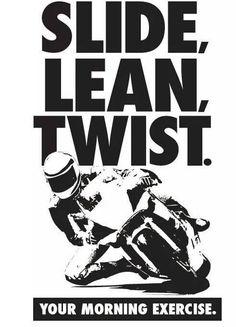75 best sportbikes images sport motorcycles sport bikes sportbikes Subaru Drift biker quotes motorcycle quotes biker love racing quotes suzuki motorcycle sportbikes