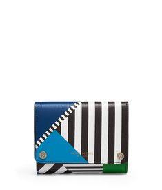 Henri Bendel, Bookends, Bags, Home Decor, Handbags, Decoration Home, Room Decor, Home Interior Design, Bag