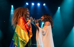 Lgbt, My Princess, Powerful Women, Music Is Life, Girl Crushes, Beautiful People, Idol, Headers, Concert
