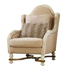 French country chair 1,149.95 regular price 2,092.00. Inspiration for chair in basement.