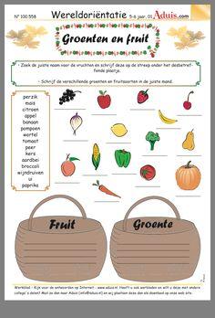 Montessori, Oc, Restaurant, Fruit, Kids, Children, Boys, Diner Restaurant, Restaurants