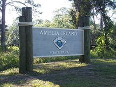 Amelia Island Park http://www.vacationrentalpeople.com/vacation-rentals.aspx/World/USA/Florida/East-Coast/Amelia-Island