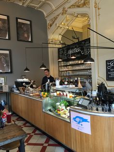 Supersense Wien Vienna, Liquor Cabinet, Storage, Eat, Shop, Furniture, Home Decor, Concept, Purse Storage