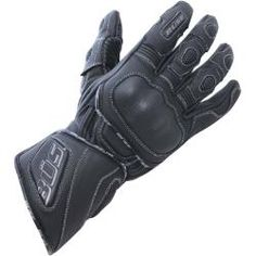 Damen Echt Leder Handschuhe Gefüttert Gr S 6,5  M 7  L 7,5  XL 8 XXL 8,5  //L55