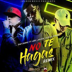 Bad Bunny Ft. Jory Jblock y Flow El Killah - No Te Hagas - https://www.labluestar.com/no-te-hagas-mal-conejo-ft-jory-jblock-y-el-flujo-killah/ - #Bad-Bunny-Ft, #Flow-El-Killah--, #Jory-Jblock-Y, #No-Te-Hagas #Labluestar #Urbano #Musicanueva #Promo #New #Nuevo #Estreno #Losmasnuevo #Musica #Musicaurbana #Radio #Exclusivo #Noticias #Hot #Top #Latin #Latinos #Musicalatina #Billboard #Grammys #Caliente #instagood #follow #followme #tagforlikes #like #like4like #follow4follow #li