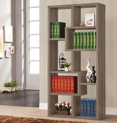Looking for Dabney Cube Bookcase Wrought Studio ? Check out our picks for the Dabney Cube Bookcase Wrought Studio from the popular stores - all in one. White Bathroom Furniture, Accent Furniture, Living Room Furniture, Wooden Furniture, Antique Furniture, Outdoor Furniture, Apartment Furniture, Furniture Sale, Furniture Ideas