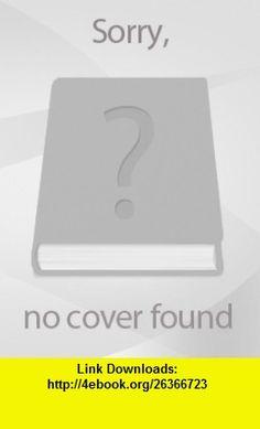 Deep Snow (9780439946582) Robert Munsch , ISBN-10: 0439946581  , ISBN-13: 978-0439946582 ,  , tutorials , pdf , ebook , torrent , downloads , rapidshare , filesonic , hotfile , megaupload , fileserve