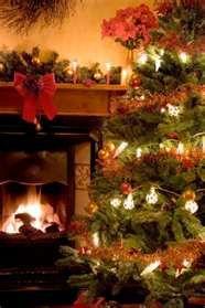 4 oz Christmas Cheer Candle Fragrance Oil Premium Grade