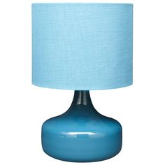 freedom furniture lighting. hollow table lamp 36cm freedom furniture and homewares lighting