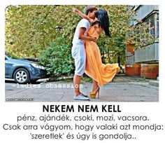 Couple Posing, Couple Photos, Funny Quotes, Life Quotes, Long Distance Love, Cute Couples, Poses, Funny Things, Pictures