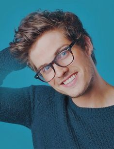 Daniel Sharman 🌟 Fan Page ( Issac Teen Wolf, Teen Wolf Boys, Daniel Sharman The Originals, Daniel Sharman Teen Wolf, Meninos Teen Wolf, Medici Masters Of Florence, Christopher Jones, Beautiful Men, Beautiful People