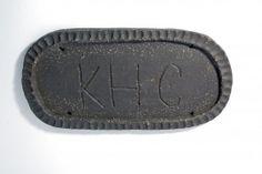 Keramická hlína KHC Svída - Burelová s lupkem | Maestro Trutnov