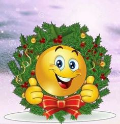 What is your emoji mood right now? Smiley Emoticon, Animated Smiley Faces, Emoticon Faces, Funny Emoji Faces, Funny Emoticons, Smileys, Christmas Emoticons, Emoji Christmas, Christmas Quotes