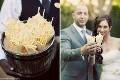 Wesley and Scarlett Wedding Photography, Wedding Ideas, Couples, Happy, Food, Wedding Shot, Essen, Couple, Ser Feliz