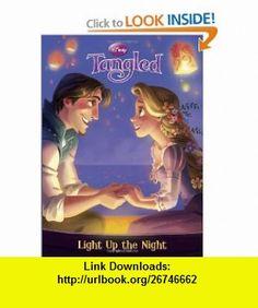 6 E Book Library Ideas E Book Ebook Torrent
