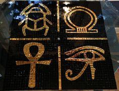 MU:13 | Hieroglyphics of Your SuperNaturAL Bla.eKEMET.eKAnkh:cestors... of ATLantis