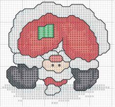 Sandrinha Ponto Cruz: Natal