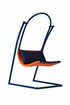 les 54 meilleures images du tableau fauteuil acapulco sur pinterest en 2018 chaise acapulco. Black Bedroom Furniture Sets. Home Design Ideas