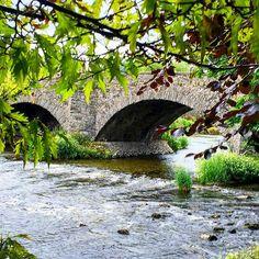https://flic.kr/p/vKuVDt | A bridge in Kendal - over the Kent River.. #upsticksandgo #unitedkingdom #kendal #exploring #bridge #michfrost #travel #kentriver #cumbria #travel #tourist #naturephoto