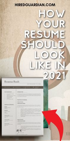 Why you need a Best Resume? Nowadays, Poor quality Resume is a no-no with a recruiter. That is why we are here to help you with how to make a resume and what skills to put on your resume. This Resume Template Bundle is for College Resume, Social Work Resume, Office manager resume, Marketing Manager Resume, or your First Resume. This Include Resume Writing Tips all over the Resume. #CollegeResume #Makingaresume #resumetips #resumetemplate #resume Office Manager Resume, College Resume, Business Resume, Nursing Resume, Student Resume, Professional Resume Examples, Good Resume Examples, Modern Resume Template, Creative Resume Templates