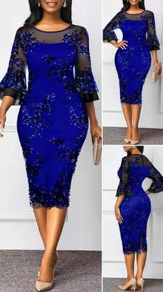 Short African Dresses, Latest African Fashion Dresses, African Print Fashion, Elegant Dresses, Cute Dresses, Casual Dresses, Beautiful Dresses, Mode Outfits, Dress Outfits