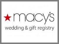 Macy S Wedding Registry Google Search Macys Wedding Registry Macys Wedding Bridal Registry